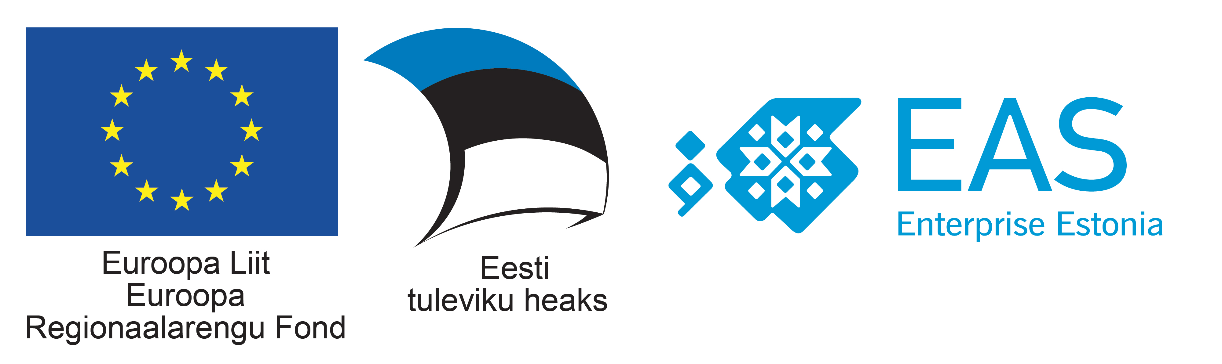 EL_Regionaalarengufond_hor_EST-1